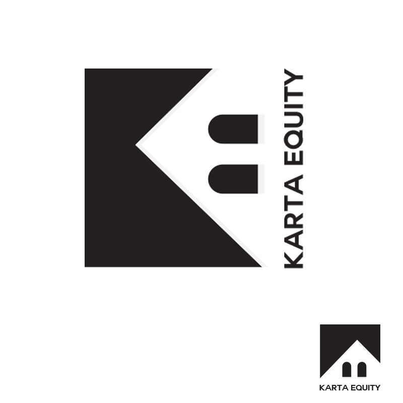 Логотип для компании инвестироваюшей в жилую недвижимость фото f_9265e159c1ca54a0.jpg
