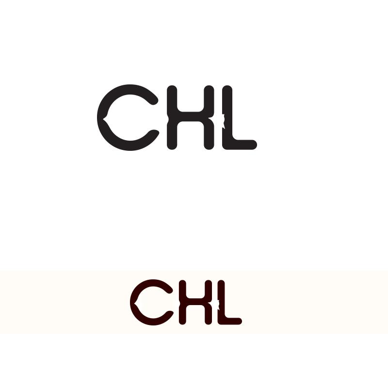 разработка логотипа для производителя фар фото f_9315f5d565015896.jpg