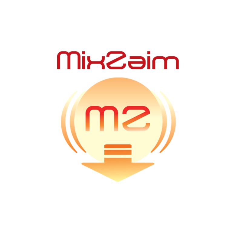 Разработать логотип фото f_9485ad6805c984cb.jpg
