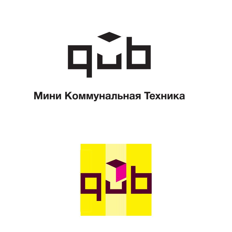 Разработка логотипа и фирменного стиля для ТМ фото f_9565f288923c5c99.jpg