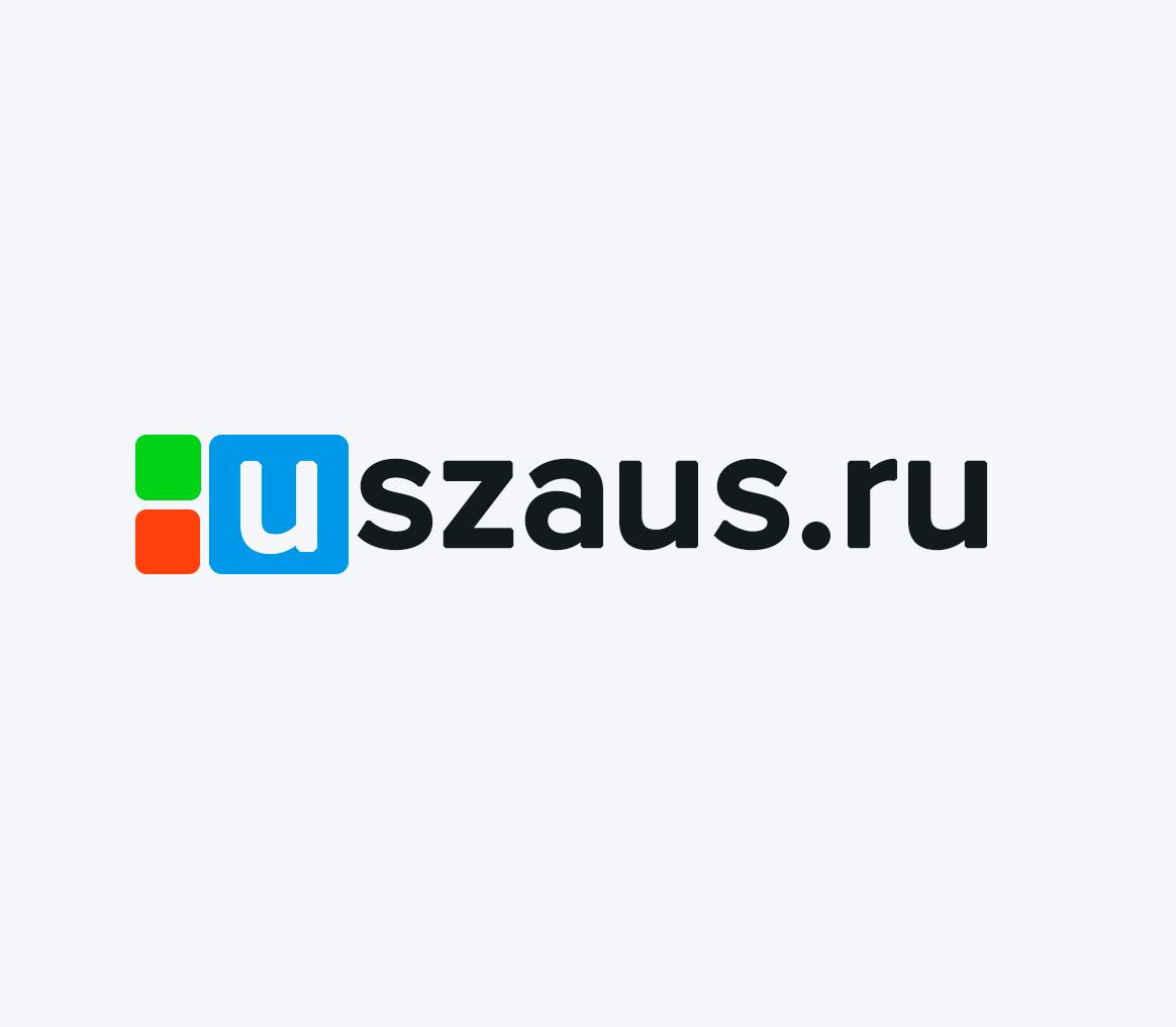 Разработка логотипа, дизайна, стиля проекта (сайтов)   фото f_5405c0b5daac241e.png
