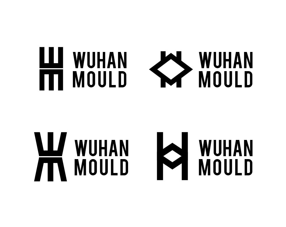 Создать логотип для фабрики пресс-форм фото f_39059899b89060bb.png
