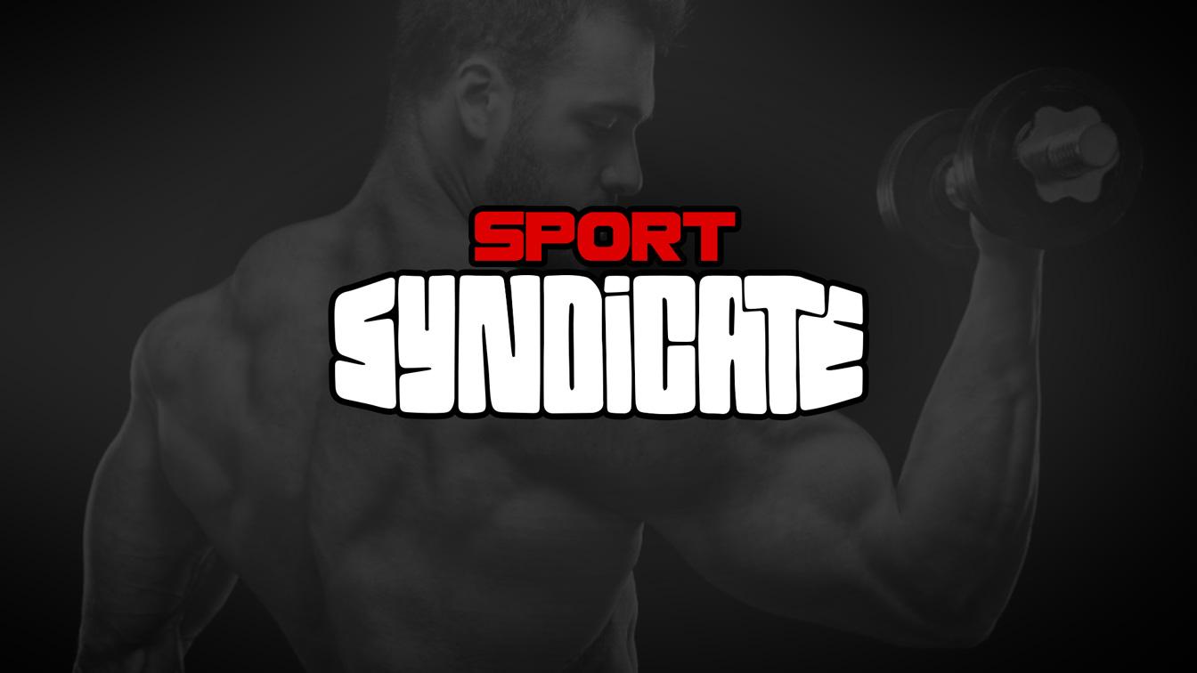 Создать логотип для сети магазинов спортивного питания фото f_756597092f43e43f.jpg