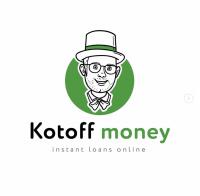 Kotoff_Money