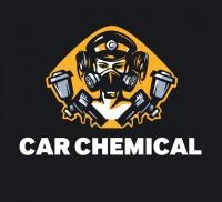 Car Chemical