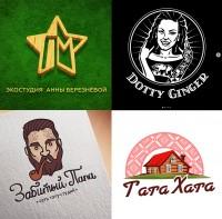 Logotypes3