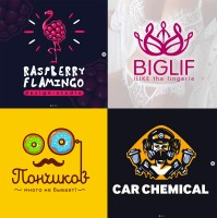 Logotypes1
