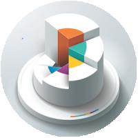 Дизайн отчета (A4, AI, PDF)