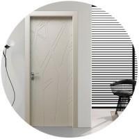 Каталог дверей Profil Doors (A4, Ai, PDF)
