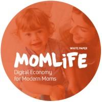 White Paper MOMLIFE (A4, Indd, PDF)