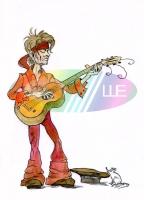 иллюстрация к классу гитары1