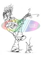 иллюстрация к классу гитары3