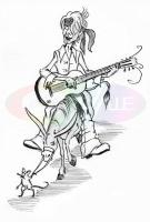 иллюстрация к классу гитары4
