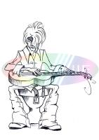 иллюстрация к классу гитары6