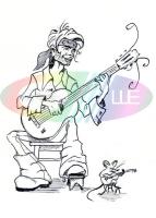 иллюстрация к классу гитары7