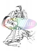 иллюстрация к классу гитары8