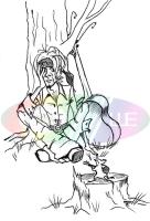 иллюстрация к классу гитары9
