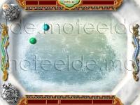 игровой стол(лед)