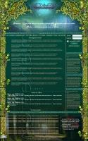 интерфейс для фэнтезийного портала(вар2)