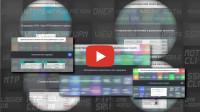 Youtube канал, демонстрация возможностей