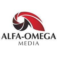 Alfa-Omega Media
