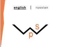 Агентство WPS