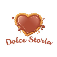 Dolce Storia