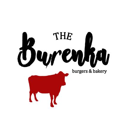Логотип для Бургерной с Пекарней фото f_7405e139ad6ac148.png