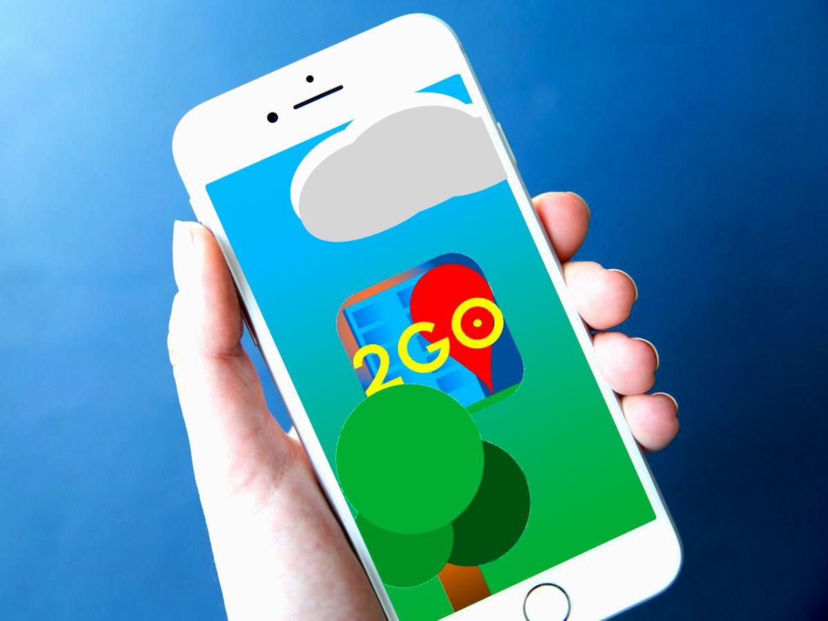 Разработать логотип и экран загрузки приложения фото f_1915a9d702f13db5.jpg