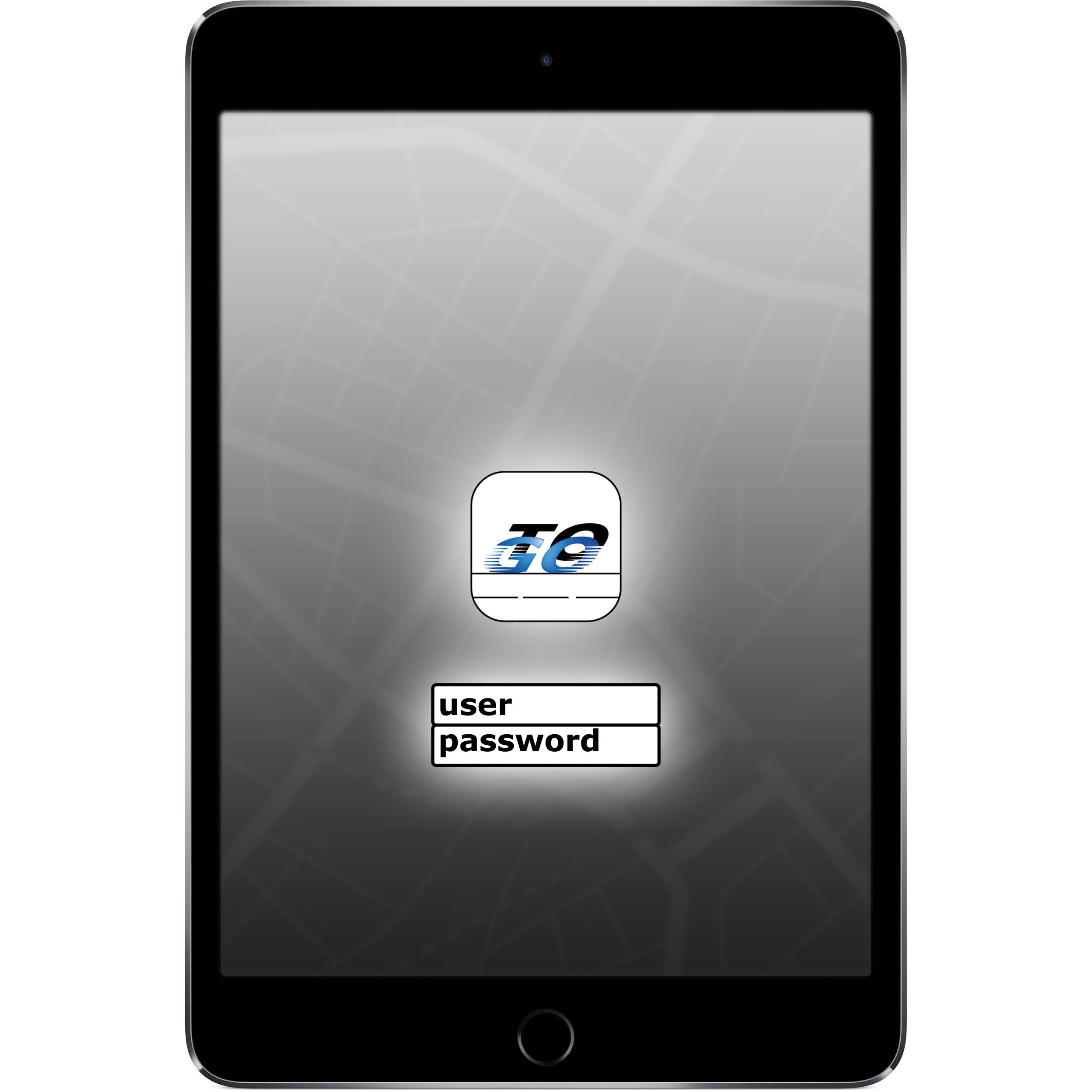Разработать логотип и экран загрузки приложения фото f_3225a9d701cd98db.png