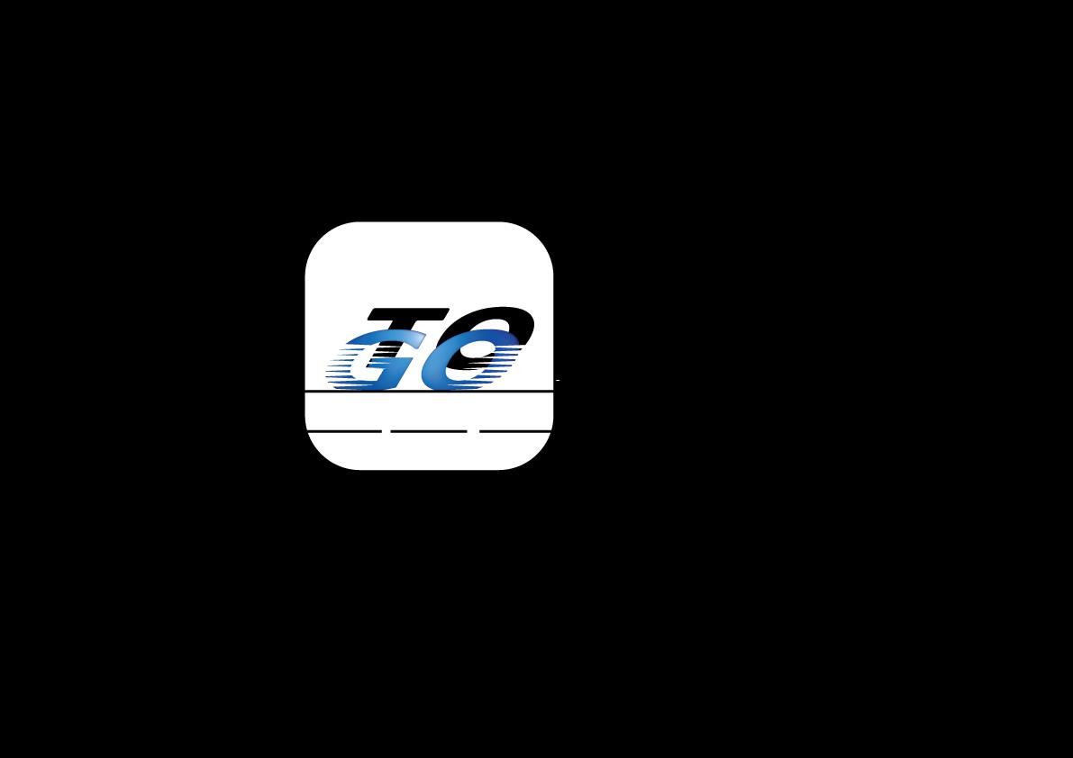Разработать логотип и экран загрузки приложения фото f_4155a9d701f1f63e.png