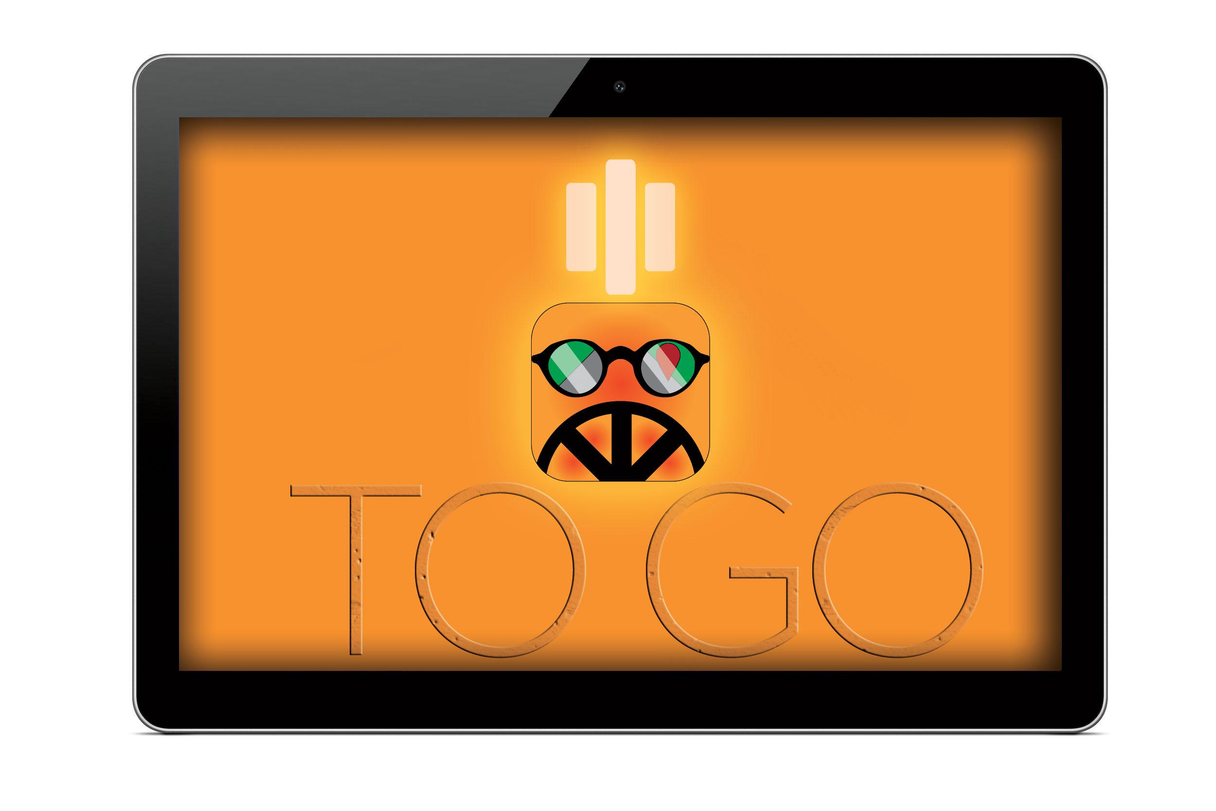 Разработать логотип и экран загрузки приложения фото f_4765a9d70260f85b.jpg