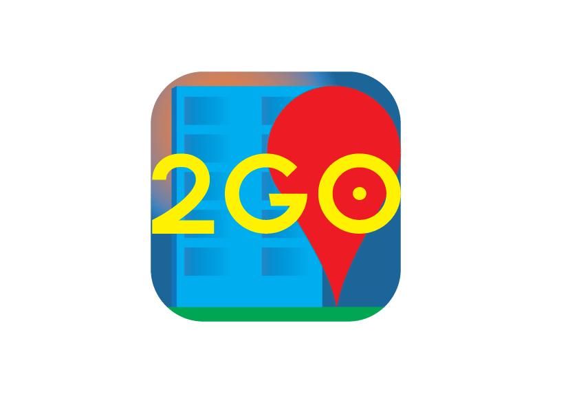 Разработать логотип и экран загрузки приложения фото f_7665a9d707157845.png