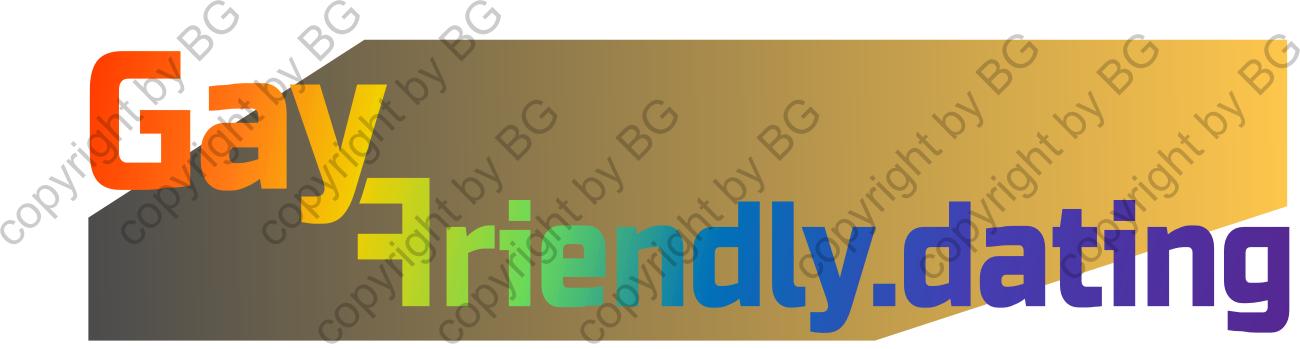 Разработать логотип для англоязычн. сайта знакомств для геев фото f_0215b43aef05bc70.png