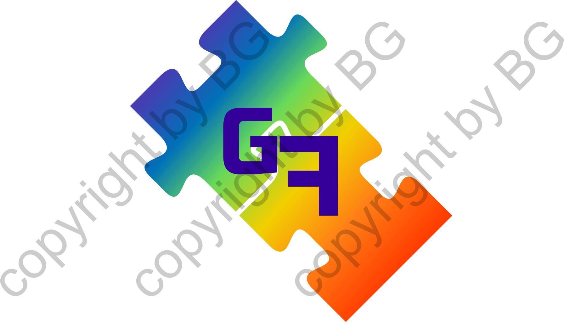 Разработать логотип для англоязычн. сайта знакомств для геев фото f_3725b43aeeee939c.png