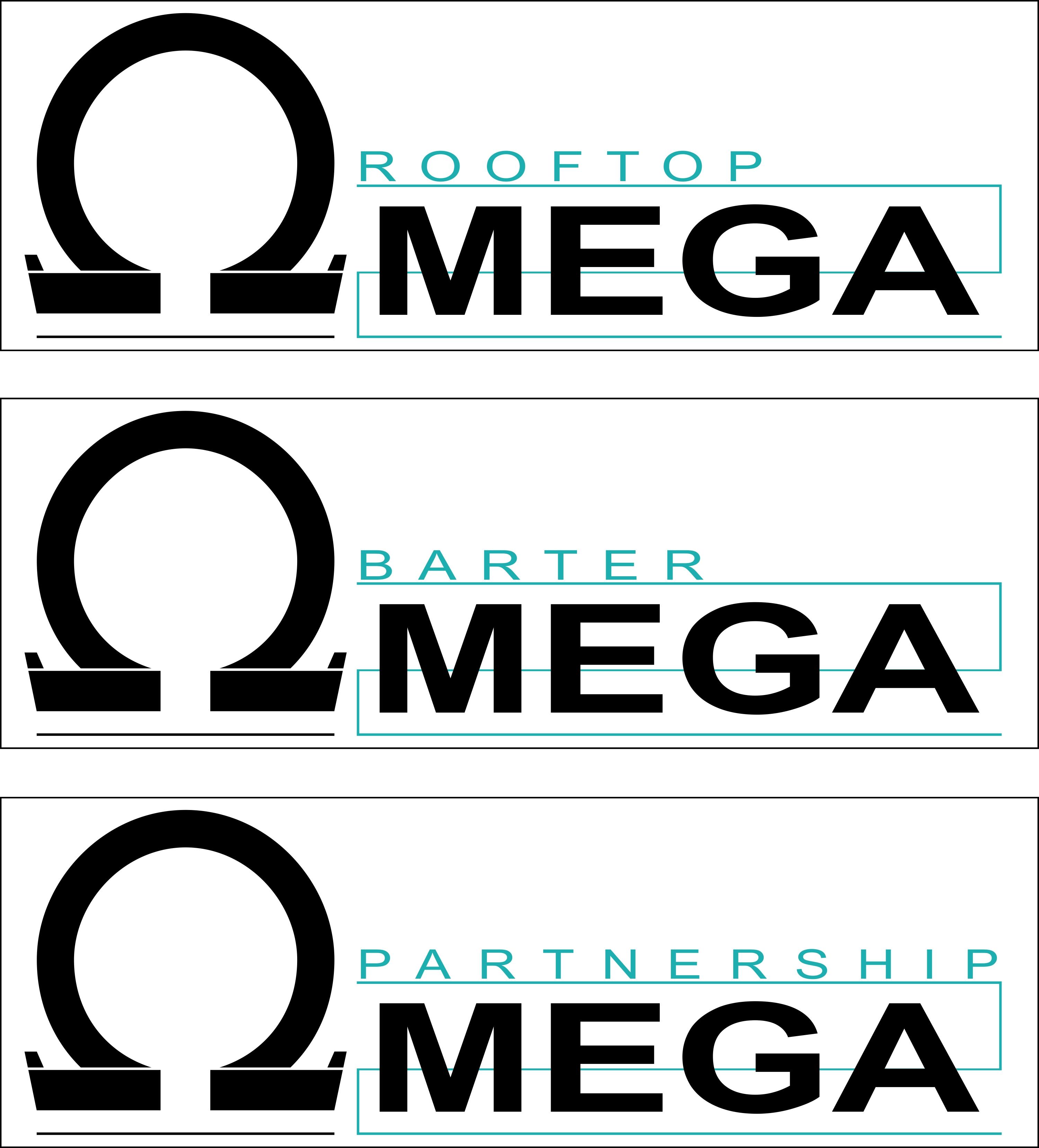 Придумать концепцию логотипа группы компаний фото f_4685b6d2f6df32fb.jpg
