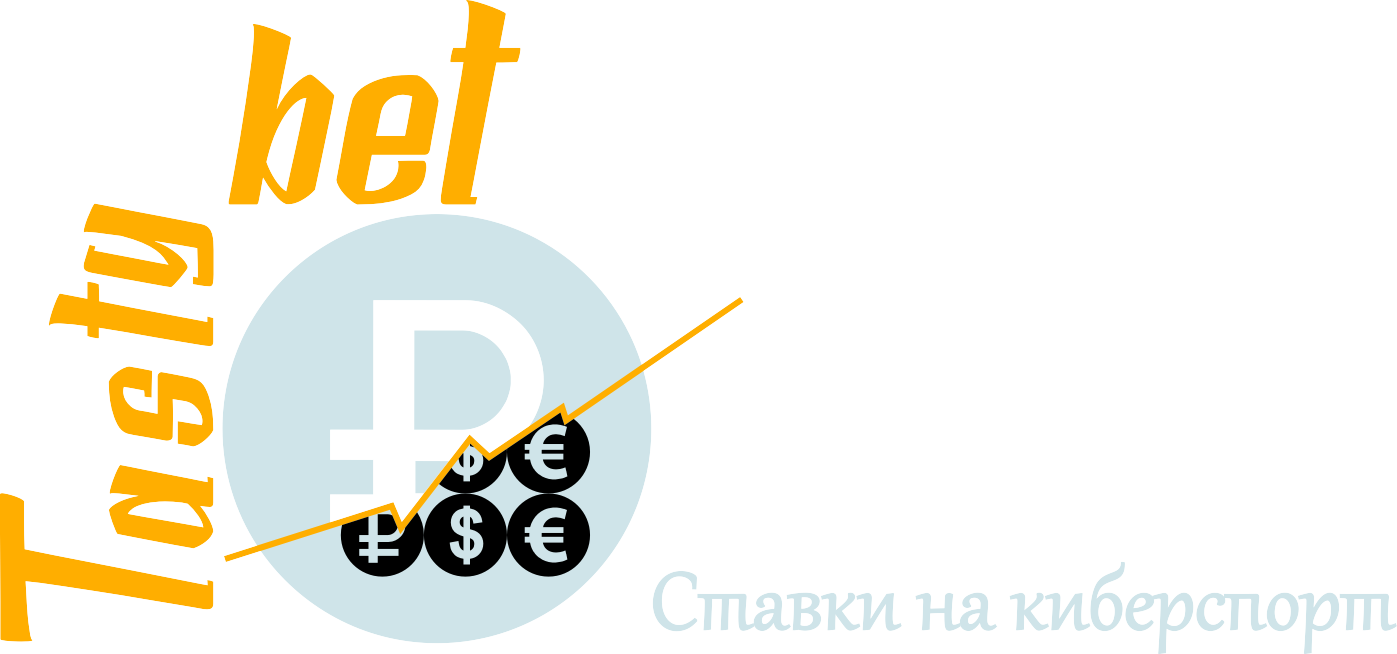 Нарисовать логотип для сайта со ставками для киберматчей фото f_5135b472728e277e.png