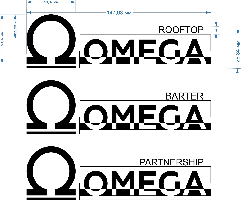 Придумать концепцию логотипа группы компаний фото f_5605b6d2f6b46012.jpg