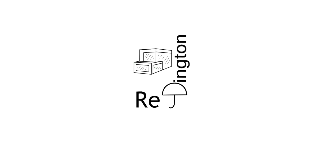 Создание логотипа для компании Redington фото f_43859b941b559a12.png