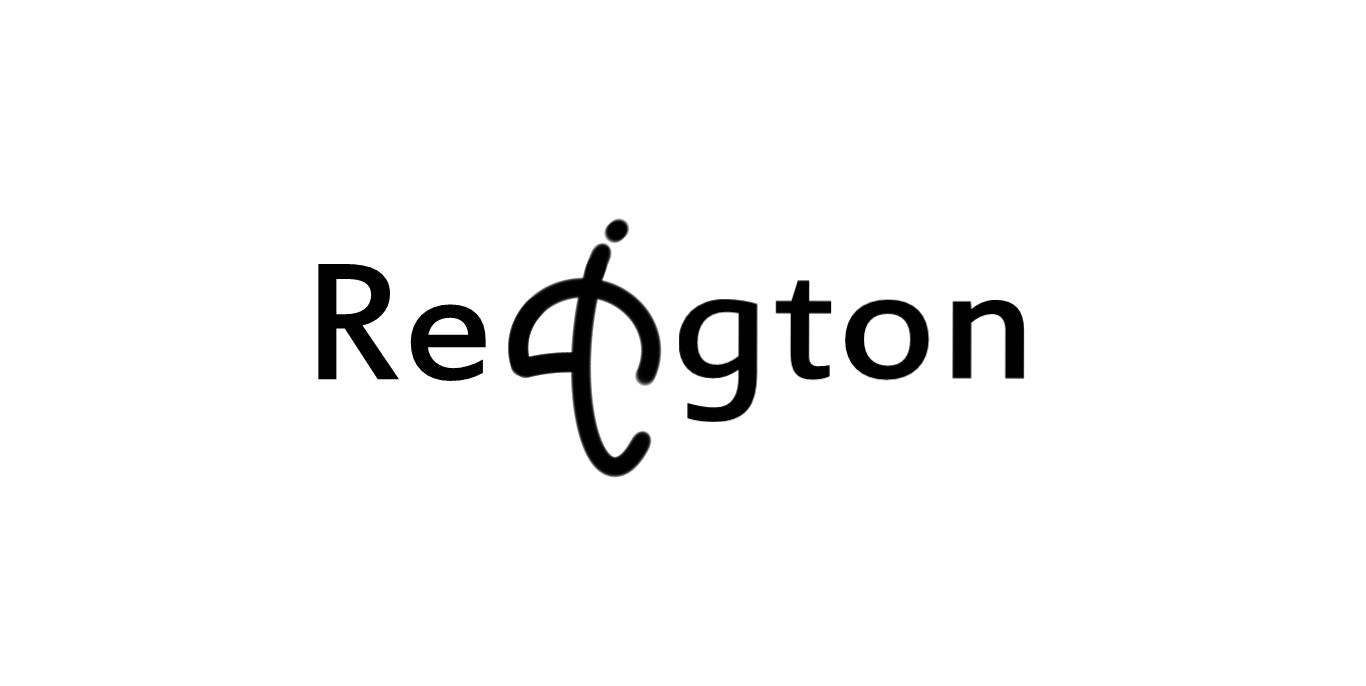 Создание логотипа для компании Redington фото f_75159b941bda8cb4.png