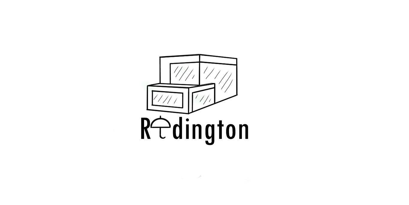 Создание логотипа для компании Redington фото f_90659b941a8b66a5.png