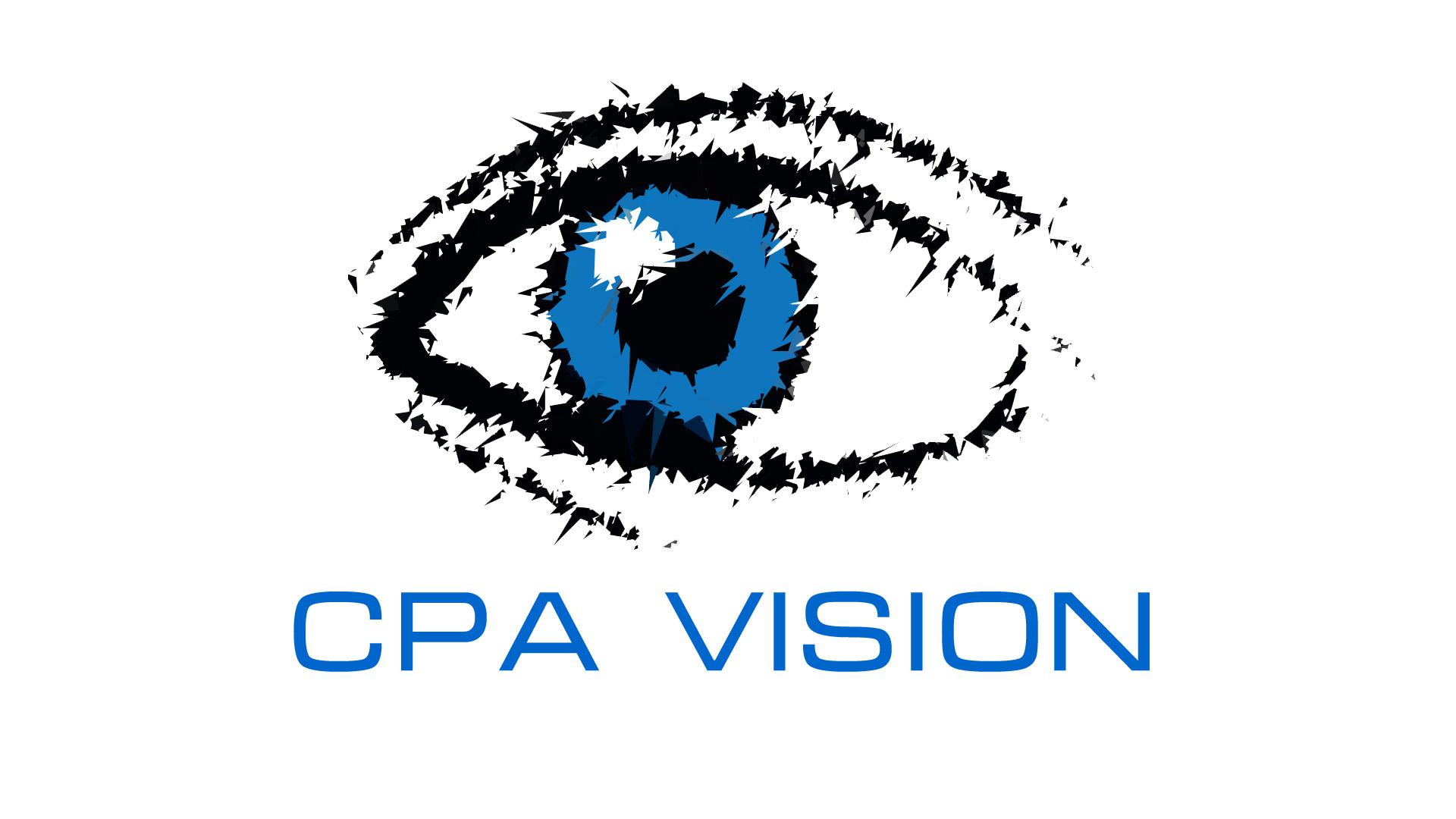 Нарисовать логотип фото f_7375b9582ab57878.jpg