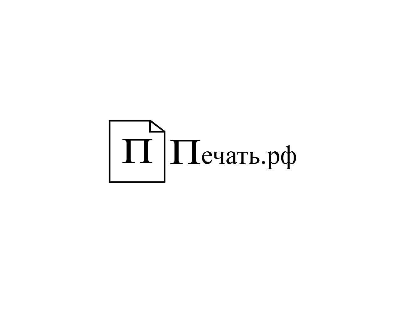 Логотип для веб-сервиса интерьерной печати и оперативной пол фото f_9355d291a8e91f75.png