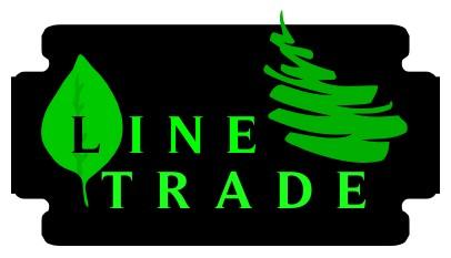 Разработка логотипа компании Line Trade фото f_00650fd9a649ece7.jpg