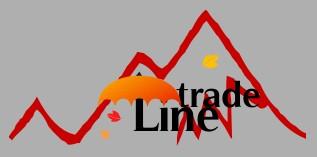 Разработка логотипа компании Line Trade фото f_05750fda07468603.jpg