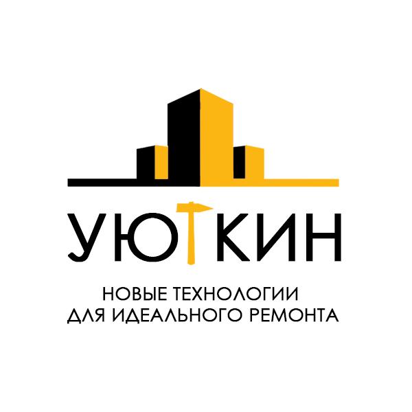 Создание логотипа и стиля сайта фото f_6865c614182a0fad.jpg