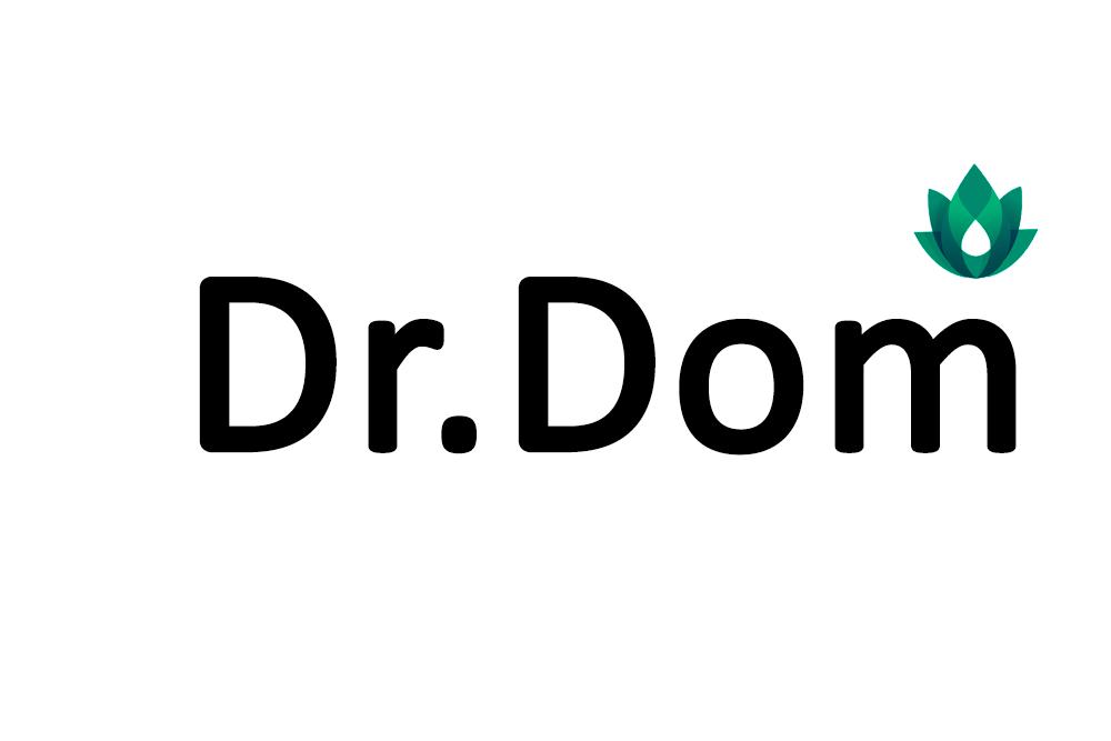Разработать логотип для сети магазинов бытовой химии и товаров для уборки фото f_8755ffe52c05fa90.png