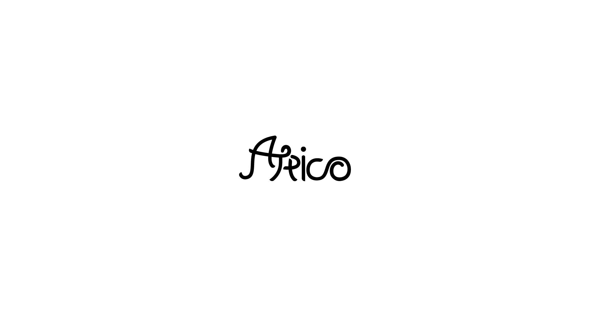 Логотип для брендовой пряжи и трикотажной одежды фото f_9276006890a736f1.jpg