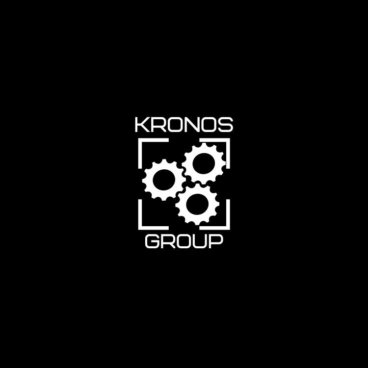 Разработать логотип KRONOS фото f_0645fafca955176d.png