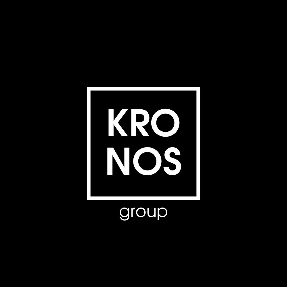 Разработать логотип KRONOS фото f_2545faf176d8b136.png